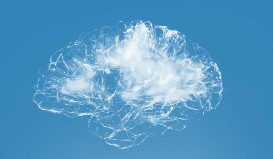 La relación de ayuda en la práctica psicomotriz y las neurociencias